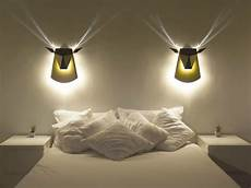 Funky Interior Lighting 35 Unique Wall Lighting Fixtures That Will Leave No Wall
