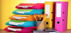 List Of Organisational Skills Organizational Skills For Teens Help Your Teenager Get