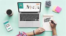 3 Online Business Ideas