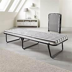 be folding bed reviews wayfair co uk