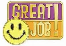 Job Well Done Take Tips For A Job Well Done By Lifeanswers