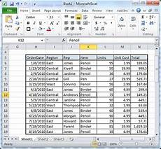 Sample Excel Sheet Excel Copy Work Sheet