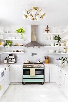 Cheap Kitchen Design Ideas Cheap Kitchen Update Ideas Inexpensive Kitchen Decor