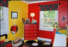 Mickey Mouse Bedroom Decor Minnie Mouse Bedroom Decorations This Is My Story