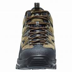 Wolverine Width Chart Wolverine Men S Fulton Mid Hiking Boots Wide Width