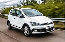 Volkswagen Fox Xtreme 2020 by Vw Fox Xtreme 2020 Interior Release Date Changes Price