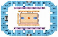 Rp Funding Center Youkey Theater Seating Chart Jenkins Arena Rp Funding Center Tickets In Lakeland