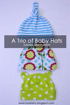 pin de lar en fofuplanas baby sewing baby baby hats hat tutorial and hats on