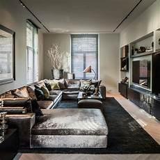 luxury interior design huis interieur interieur