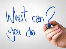 What Can You Do With An Mba Chatsworth Consulting Group Only Do What You Can Do