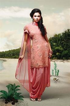 Best Salwar Kameez Design Designer Salwar Kameez Fashion 20 Creative Concepts