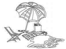 malvorlagen strand coloring book 2020 malvorlagen mandala