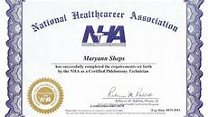 Certified Medical Assistant Qualifications What Is A Certified Medical Assistant Assistant Choices