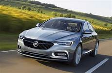 2019 Buick Sports Car by 2019 Buick Verano Review Price Specs News Clues