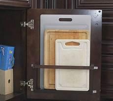 great kitchen storage ideas 40 great kitchen storage ideas every should