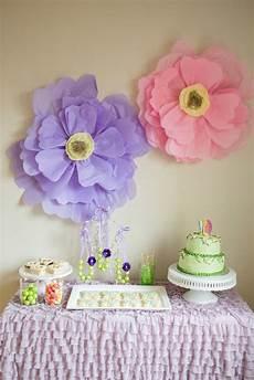 Tinkerbell Themed Birthday Party Ideas Kara S Party Ideas Tinkerbell Fairy Themed Birthday