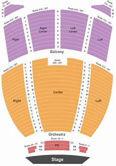 Whitney Hall Louisville Seating Chart Brown Theatre Tickets Louisville Ky Event Tickets Center