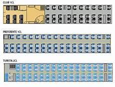 Train Seating Chart Spain Train Tickets Acp Rail