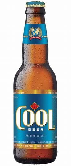 Coors Light Mini Keg Near Me Cool Brewing Company Just