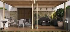 lioni da giardino leroy merlin cucine da esterno in muratura trova lo spazio giusto