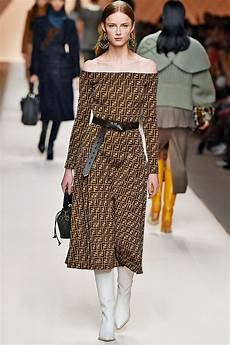 winter 2018 trends the new looks to now who what