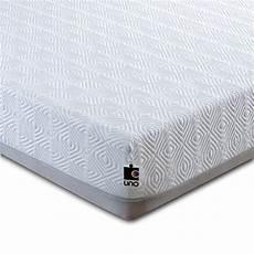 breasley uno memory pocket 2000 mattress best price promise