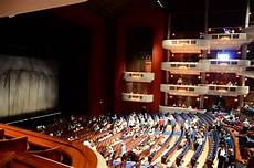 Au Rene Theater At The Broward Center Seating Chart What Will You Discover At The Broward Center For The