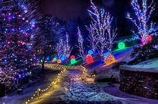 Darden Tn Christmas Lights List Holiday Light Shows In Cincinnati Cincy Weekend