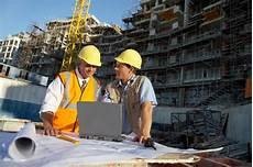 Buildings Manager Industry Can T Fill Openings For Construction Supervisors