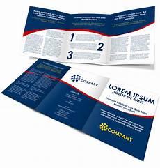 8 5 X 11 Brochure Template 25 5 X 11 Tri Fold Brochure Mockup Cover Actions Premium
