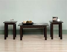 Cf Furniture Living Room 3 Set L Table by 3 Coffee Table Set Living Room Sofa Accent End