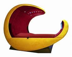 15 stylish creative and cool beds photo fungur
