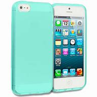 Image result for Clear iPhone 5 Cases