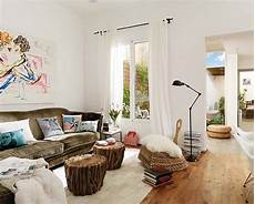 Decorating With White How To Decorate A Room With White Walls