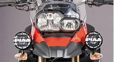 Piaa Rally Lights Piaa Motorcycle Lamps