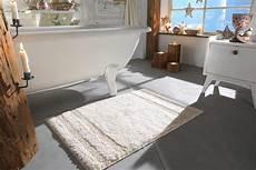 prodotti per pulire tappeti come pulire i tappeti prodotti naturali per risultati
