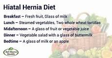 Hiatal Hernia Diet Chart 66 Best Hernias Images On Pinterest Epigastric Hernia