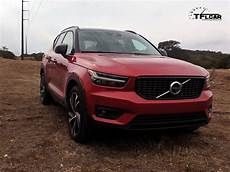2019 volvo xc40 owners manual 2019 volvo xc40 here is everything you need to