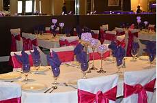 wedding chair covers rental buffalo ny 50 best wedding event decor by gala parties inc buffalo