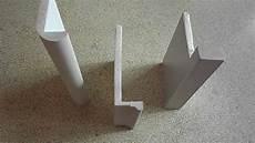 davanzali in alluminio prezzi elementi accessori copri soglia e spalletta termiche wall
