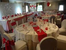 wedding chair covers east lothian razzmatazz occasions home