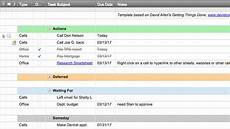 Task Management Tracker Task Management Software Smartsheet