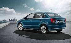 volkswagen ameo 2020 forbidden fruit the tiny volkswagen ameo is built in and