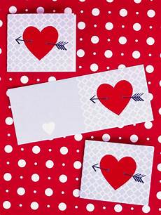 Designs For Valentines Card Handmade S Day Cards Hgtv