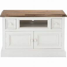 best 15 of small white tv cabinets
