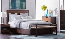 how to fit beds in small spaces overstock