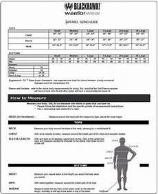 Blackhawk Cqb Riggers Belt Up To 41in Black 41cq01bk