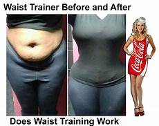 waist trainer before and after search results chameleon