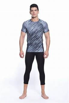 2016 plus size sports clothing sportswear for running