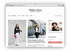Blog Layouts 5 Effective Blog Design Trends In 2019 Easyblog Themes